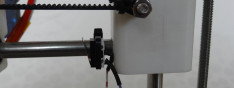 Как самому сделать недорогой 3D-принтер