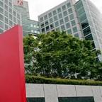 Adobe покупает рекламную платформу Efficient Frontier для цифрового маркетинга своих продуктов