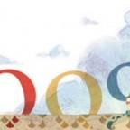 Умом Россию не понять, даже Google