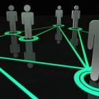 Социальная сеть в рамках Web 3.0