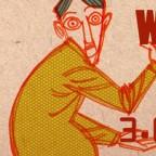 Web 3.0 или мир на грани истощения