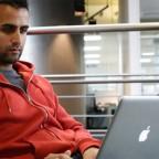 Хотите продвигать продукты Apple в предприятия? Apple ищет менеджера по развитию бизнеса