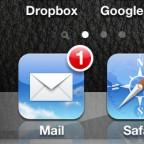 Мгновенное получение писем Gmail на iPhone, iPad и iPod Touch