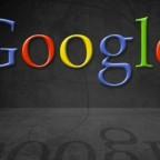 Что больше всего искали россияне в Google в 2011 году?