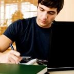 Изменение правил игры: Массачусетский Технологический Институт позволит вам бесплатно получать образование по интернету