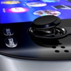 PS Vita в России с 22 февраля 2012 года