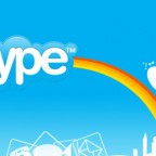 Обновите Skype для вашего Android - теперь вы сможете пересылать фото, видео и другие файлы
