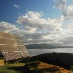 Солнечную энергию можно вырабатывать значительно дешевле