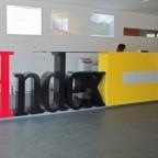 Ищите интересную работу? Менеджер по стратегическому маркетингу мобильного направления в Яндексе