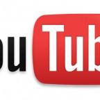 Хотите скачать видео с YouTube, Facebook, Vimeo, Vevo и других сайтов?