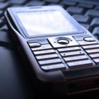 В мире отправляют меньше смс-сообщений. Альтернативные технологии делают это удобнее и дешевле