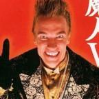 Знаменитости Голливуда, какими вы их еще не видели. 5 рекламных роликов из Японии на YouTube