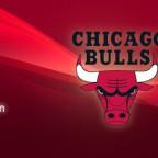 Баскетбольная ассоциация НБА владеет одними из самых лучших доменных имен в интернете