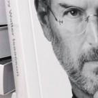 Лучшие отрывки из книги с биографией Стива Джобса, которые я нашла в своих заметках