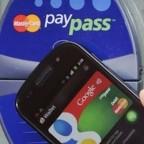 Попытка Google совершить революцию в сфере электронных платежей не станет успешной. Почему