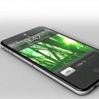 Как вам такой предположительный дизайн следующего iPhone?