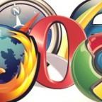 Россия впереди США и всего мира по уровню компетенции в отношении веб-браузеров