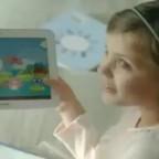 Не можете найти рекламный ролик планшета Samsung Galaxy Tab 8.9 LTE, который компания удалила из-за критики? Он есть у нас