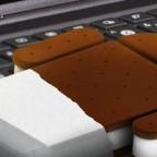У вас уже есть планшет ASUS Eee Pad Transformer Prime? 12 января у вас также будет Android 4 - Ice Cream Sandwich (видео)