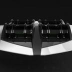 D-Dalus - летательный аппарат нового поколения