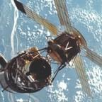 История СкайЛэб. Как первая космическая станция НАСА рухнула на Землю