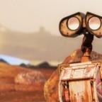 Как роботы будут делать тяжелую работу в Сахаре и Антарктике