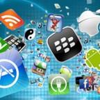Если кто-то разработал мобильное приложение для своего бизнеса, это не значит, что это нужно вам