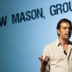 Как работает Groupon - бизнес-модель компании коллективных скидок