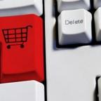 25 золотых правил электронной коммерции