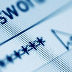 Ваш собственный алгоритм навсегда решит ваши проблемы с многочисленными паролями