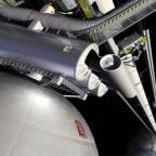 Путешествие в космос на… лифте!
