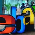 Как продавцы на eBay позволяют себе продавать товары за 1-2 доллара и с бесплатной международной доставкой