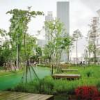 Вертикальные фермы – автономные агрокомплексы будущего