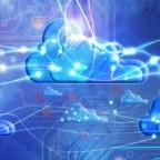 Насколько экологичны облачные технологии