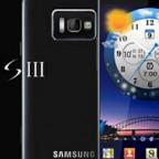 Просочившееся видео Samsung Galaxy S III (i9300) из Вьетнама: четырехъядерный процессор 1.4GHz, 4.6 дюйма 720p AMOLED, 1GB RAM, камера 8MP