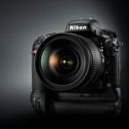 Обзор долгожданного Nikon D800