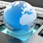 Глобальная политика в информационном пространстве