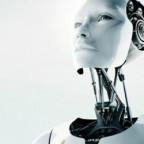 Применение нейробиологии в создании зрения у роботов