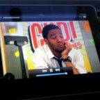 Установка iPad на панель автомобиля вряд ли может быть проще, чем в этом видео