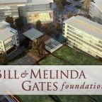 На что Билл Гейтс тратит свои деньги, и как это делает наш мир немного лучше