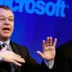 Три стратегии, которые могут дать Nokia и Microsoft еще один шанс