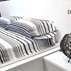 Самозаправляющаяся кровать Ohea Smart Bed (видео)