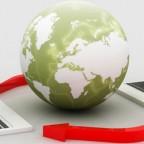 Жизненный цикл документа в информационных системах управления данными
