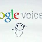 Как сделать американский телефонный номер от Google Voice