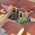 Возведение зданий при помощи 3D-принтера