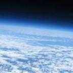 Подросток запечатлел великолепные фотографии нашей планеты на обычную камеру
