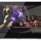 Игровые планшеты - конкурентноспособная альтернатива портативным консолям
