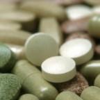 Гомеопатия - есть ли польза?