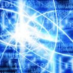 Квантовый интернет или телепортация между двумя макроскопическими объектами