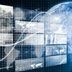 Единое информационное пространство предприятия: миф или реальность